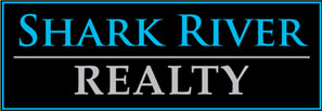 Shark River Realty